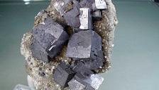Element Titanium